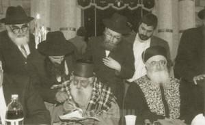 Eliyahu2