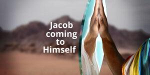 Jacob-Coming-to-Himself-
