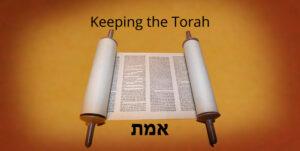 Keeping-the-torah1