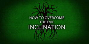 The-evil-inclination1