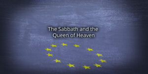 The-sabbath-and-the-queen-of-heaven1