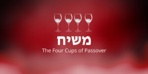 the-four-cups-of-passover-
