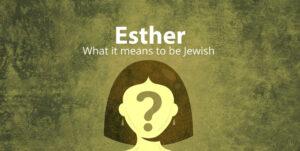esther-4-
