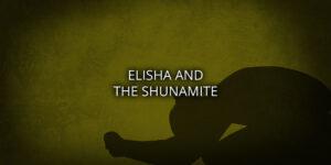 elisha-and-the-shunamite