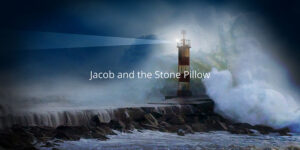 jacob-and-the-stone-pillow