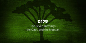 the-seven-blessings-the-oath-and-the-messiah