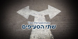 two-perspectives
