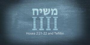 Hosea-221-22-and-tefillin