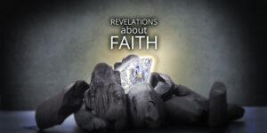 Revelations-about-faith