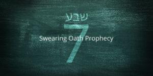 Swearing-oath-prophecy