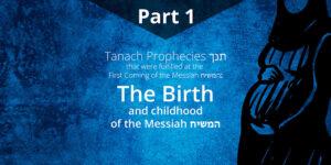 Tanach-Prophecies-part-1