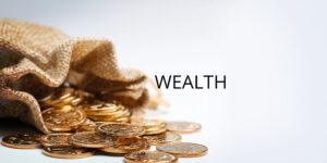 Wealt