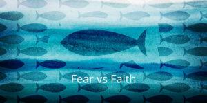 fear-versus-faith