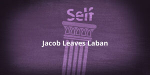 jacob-leaves-laban