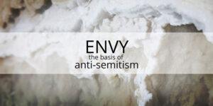 the-basis-of-anti-semitism