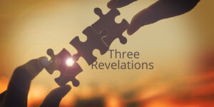 three-revelations